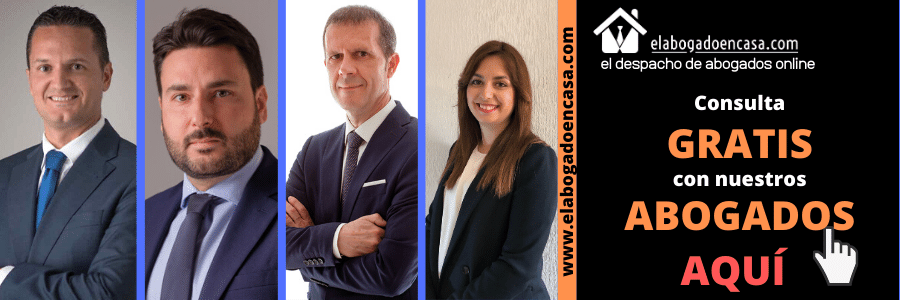 consulta gratis abogados