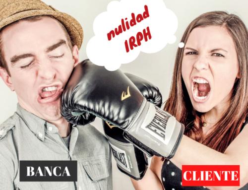 Sentencias nulidad IPRH: Por ahora, 8 a 3 a favor de los consumidores