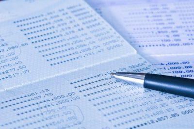 reclamacion gastos hipoteca