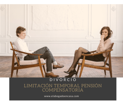 pension compensatoria