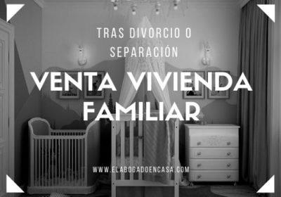 venta vivienda familiar